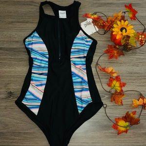 Everlast swimsuit